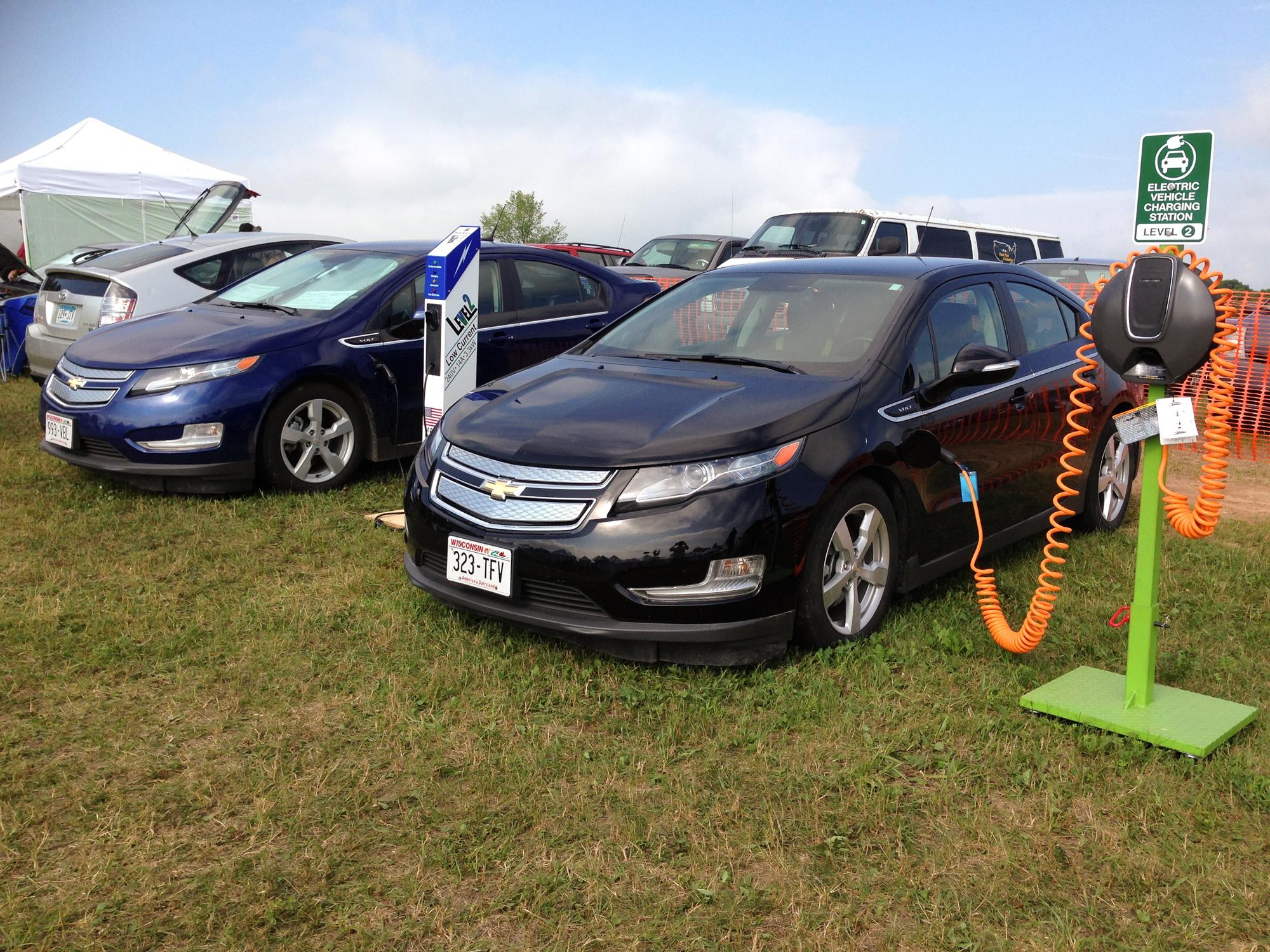06-2014-mrea-energy-fair-16