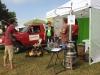 06-2014-mrea-energy-fair-17