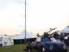 06-2014-mrea-energy-fair-18