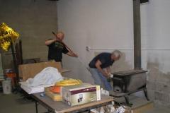 June 2008