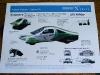 Aptera Motors Aptera 2e