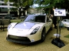 Electric RaceAbout