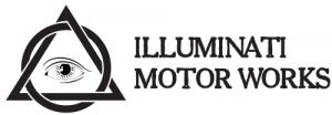 Illuminati Motor Works