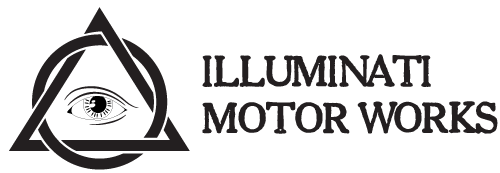 Blog - Illuminati Motor Works